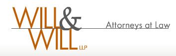 Will & Will LLP, Criminal Lawyer